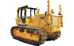 ЧТЗ Т10М. Трактор Т10М, 179,5 л.с. Под заказ