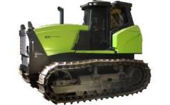 ЧТЗ Т-11.01. Трактор Т11.6000, 190,3 л.с. Под заказ