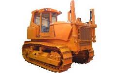ЧТЗ Т-11.01. Трактор Т11.8000, 178,1 л.с. Под заказ