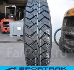 Sportrak, 315/80R22.5 22PR SP917