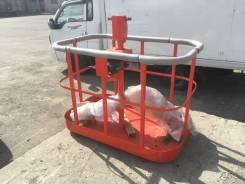 Монтажная корзина(люлька) Производство Корея