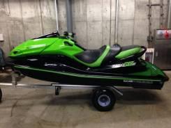 Продам Гидроцикл Kawasaki Watercraft Ultra 300LX Поставляем на заказ