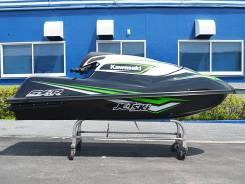 Продам Гидроцикл Kawasaki Watercraft SX-R Поставляем на заказ