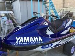 Продам Гидроцикл Yamaha WAVE Runner GP 1200 Поставляем на заказ