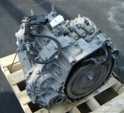 Вариатор. Honda Fit, GE6, GE8 Honda Freed, GB3 L13A, L15A