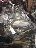 Контрактный Двигатель FP Установка Гарантия