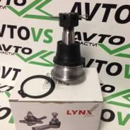 Опора шаровая перед прав/лев LYNXauto C1045LR