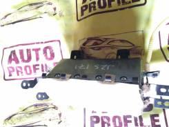 Подушка безопасности пассажира Toyota Crown jzs171 1jz-GE