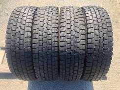 Dunlop DSV-01, 195/80/15LT