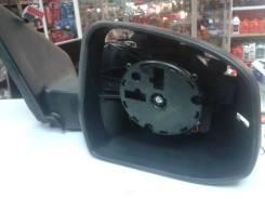 Зеркало правое Форд Мондео электр. 1701720