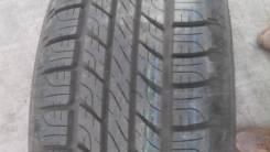 Goodyear Wrangler HP All Weather, 235 60 R18 107V