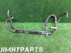 Шланг, трубка ГУР. Suzuki Jimny, JB33W