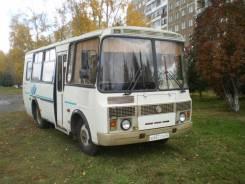 ПАЗ 32053-07, 2009