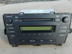 Магнитола Toyota Prius ZVW 30(86120-47530) №4529