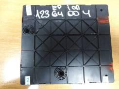 Блок управления. Chevrolet Epica, V250 LB3, LBK, LBM, LF3, LF4, LLW