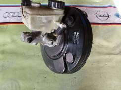Вакуумный усилитель тормозов BMW E-46 3 серия