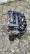 Двигатель Ford focus mondeo 2.0