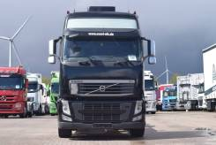 Volvo FH12, 2012