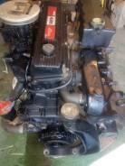 Двигатель меркрузер 3.7 л. Разбор, запчасти