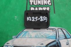 Крышка ремня ГРМ. Lexus: HS250h, NX200t, ES300h, RX450h, ES250, RX350, RX270, ES200, NX300h, RX200t, ES350, NX200 Toyota: Aurion, Ipsum, Avensis, Coro...