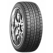 Roadstone Winguard Ice, 215/55R17 94Q