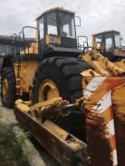 Белаз 78231 колесный бульдозер 7823, 2006