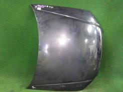 Капот AUDI A4, 8E, 009-0033650, передний