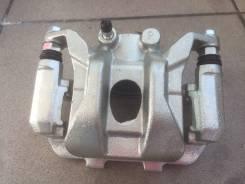 Суппорт тормозной задний правый Nissan / Infiniti ( 44001-1LB0A )