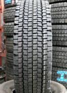 Bridgestone W970 (2 шт.), 295/70 R22.5