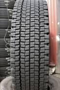 Bridgestone W970 (2 LLIT .), 295/70 R22.5