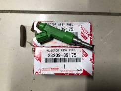 Инжектор Toyota 23209-39175