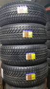 Michelin Latitude Alpin 2, 245/45 R20 103V