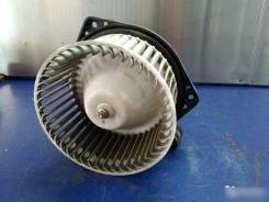 Мотор печки. Nissan Almera Classic