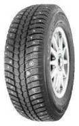 Fortio WN-01, 195/65R15