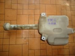 Бачок омывателя стекла лобового Nissan Prairie JOY PM11 SR20 1996 пе