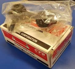 Стойка стабилизатора Nissan Serena C24