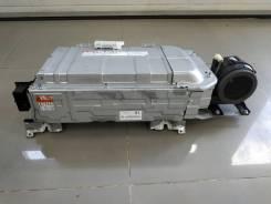 Высоковольтная батарея Toyota Aqua Аква [ 2014г ] (Гарантия 1,5 года)