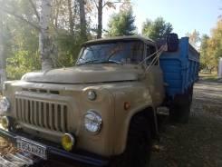ГАЗ 3502, 1984