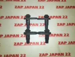Концевик двери Toyota RAV4 ACA21