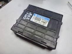 Блок управления ДВС Hyundai G6BA