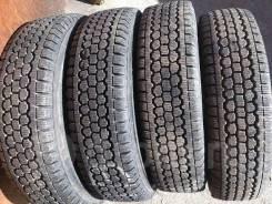 Bridgestone Blizzak W965, 145 R12 L T