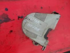 Крышка ремня ГРМ верх Honda HR-V GH4, D16A