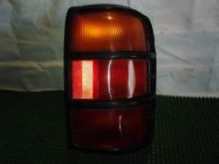 Стоп-сигнал правый Mitsubishi Pajero 2