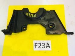 Крышка ремня ГРМ Honda F23A, F20B
