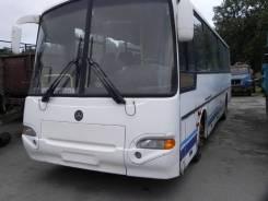 КАвЗ 4238, 2007