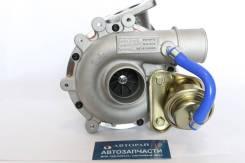 Новая турбина Mazda RHF5 WL11-13-700B MPV WLT