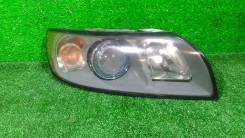 Фара Volvo, YV1MW; MS68; MH68; MS38; MS66; MW68; MW43; MK; MK38; MC; MC38; 30698659 [293W0041905], правая передняя