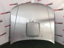 Капот Hyundai Terracan