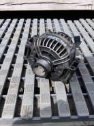 Продам генератор на Mercedes Benz ML350 W164