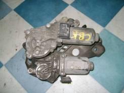 Рычаг переключения кпп. Ford Fusion, CBK Ford Fiesta, CBK